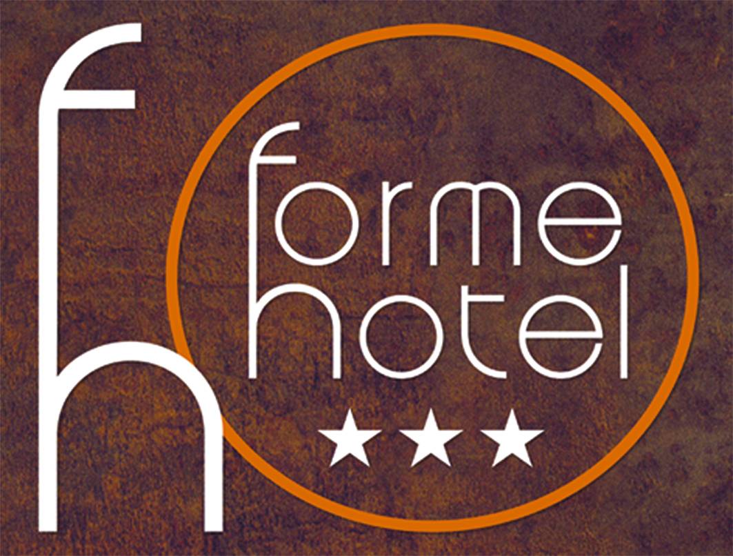 FORME-HOTEL MONTPELLIER