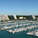 Port-de-La-Grande-Motte