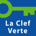 lcleverte